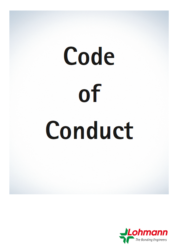 Content_IMG_Code of Conduct.JPG